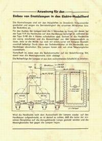 Bedienungsanleitung Seite 2