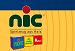 Logo - nic Spiel + Art GmbH