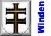 Logo - Winden
